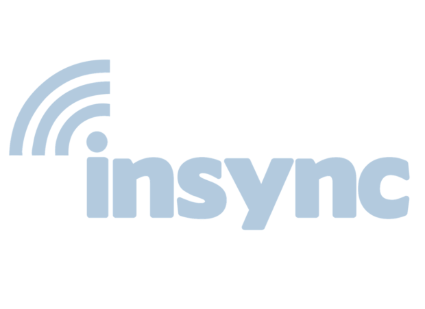 insync-logo-transparent