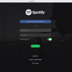 How to install Spotify on Linux Lite 3.0