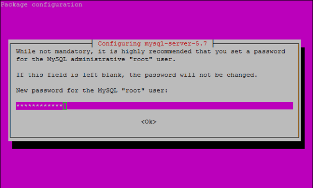 mysql-ubuntu-16.04