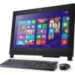 Download Acer Veriton Z2640G Intel VGA Driver for Windows 7