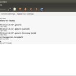 Install Grub Customizer on Ubuntu 16.04