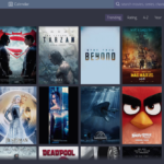 Install Stremio 3.6.5 on Debian 8 and stream movies online for free