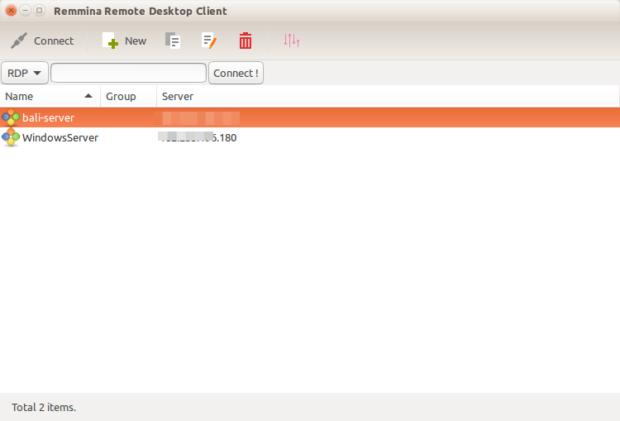 ubuntu remote desktop 1