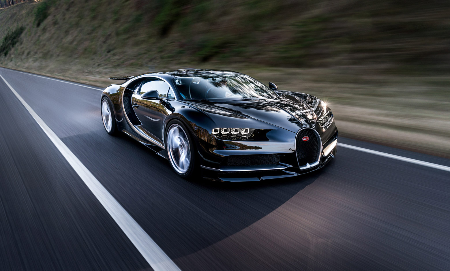 bugatti-chiron-picture-1