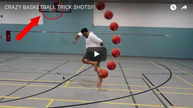 crazy-basketball-trick