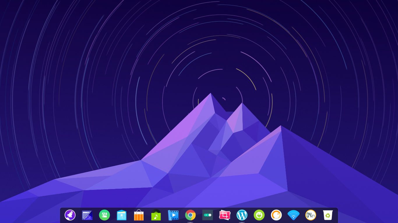 deepin 15.3 screenshot 1.png