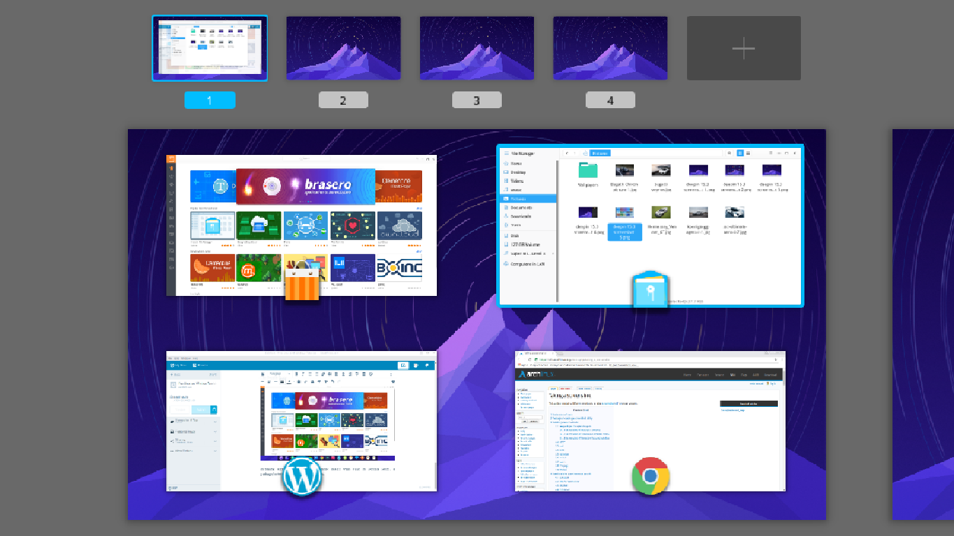 deepin 15.3 screenshot 6.png
