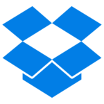 Download Dropbox 10.3 for Linux system