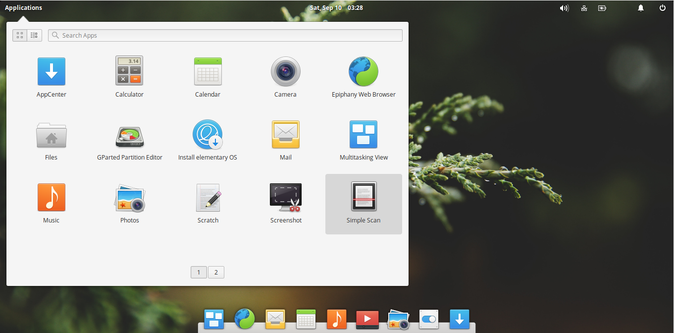 elementary-os-loki-screenshot-2