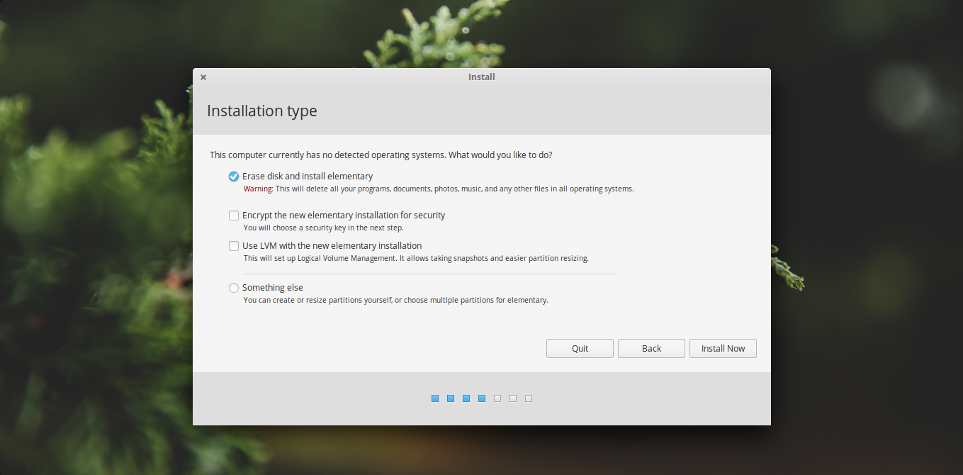 install elementary os loki 3.png