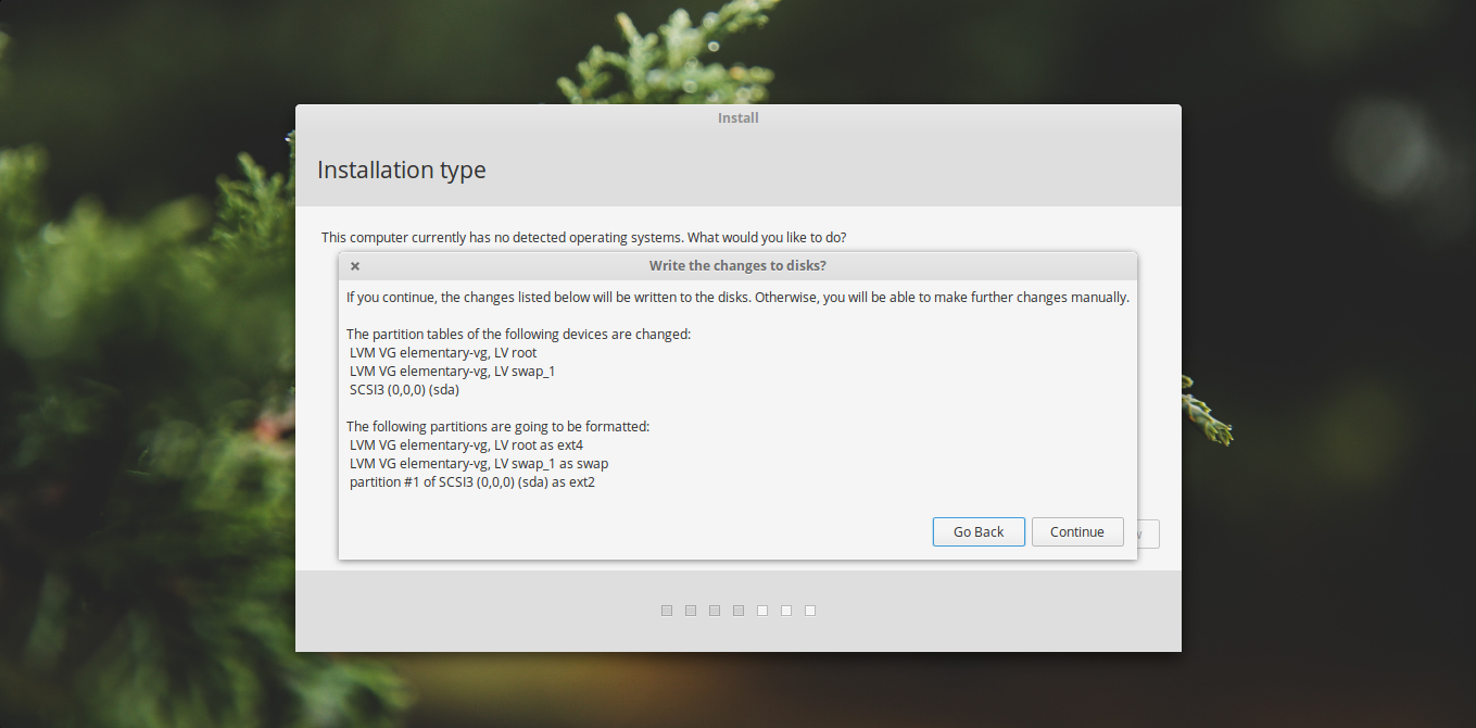 install elementary os loki 4.png