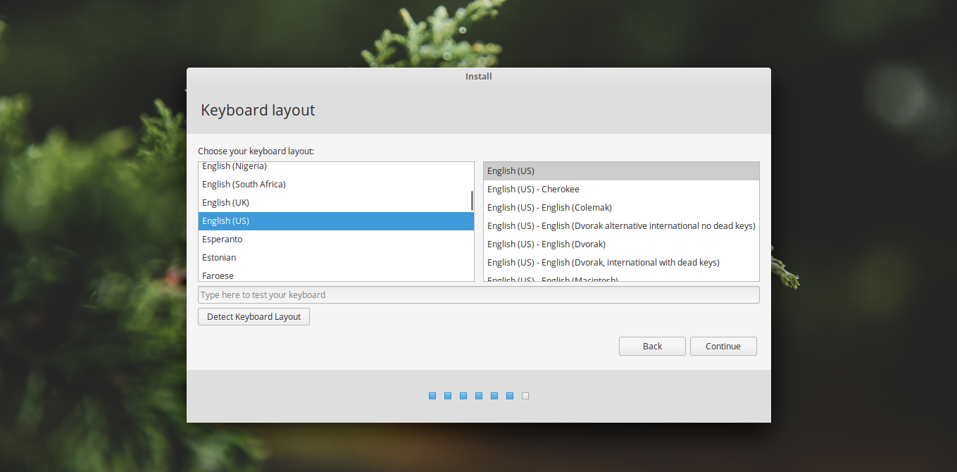 install elementary os loki 6.png