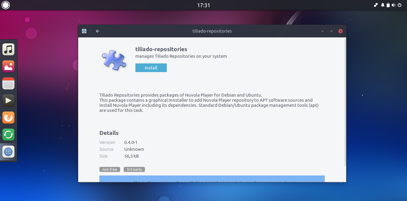 install-nuvola-player-on-ubuntu-16-04-1