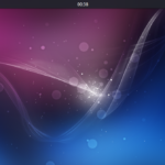 Ubuntu 16.04 Budgie Remix Screenshots Tour