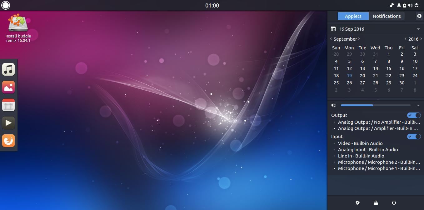 ubuntu 16.04 budgie-remix 5.png