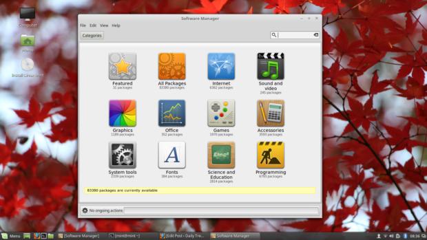 linux-mint-18-screenshot-6