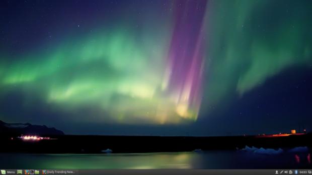 linux-mint-18-screenshots-1