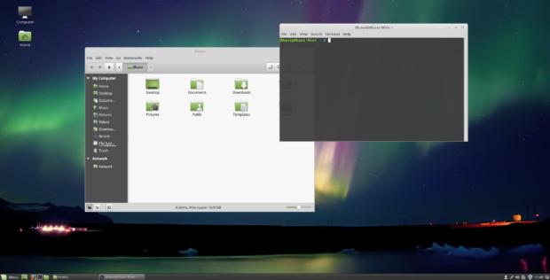 linux-mint-18-screenshots-2