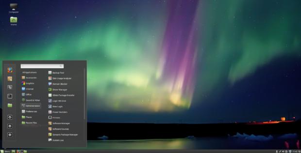 linux mint 18 screenshots 3.png