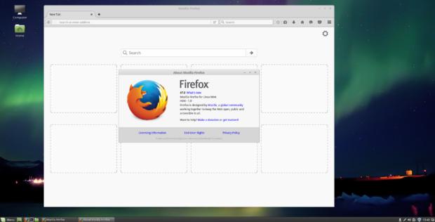 linux-mint-18-screenshots-4