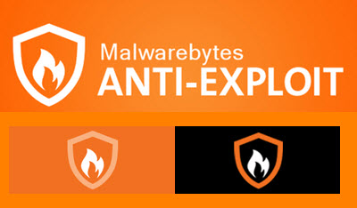 Malwarebytes Anti-Exploit 1 9 1 Full Version Download