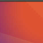 Ubuntu 16.10 Review, End User Perspective