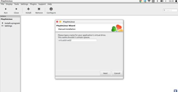 install-winscp-on-ubuntu-step-3