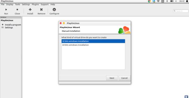 install-winscp-on-ubuntu-step-5