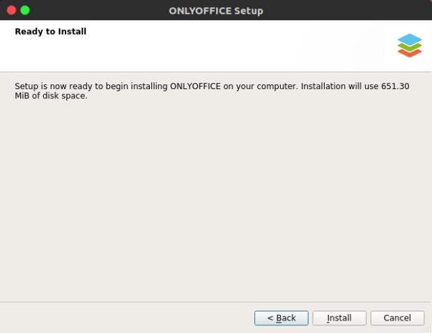 onlyoffice-ubuntu-4
