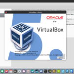 Virtualbox 5.1.10 is now available, install it on Ubuntu 16.04