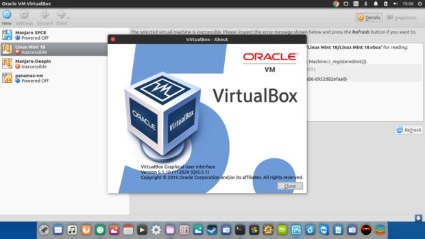 virtualbox-5-1-10