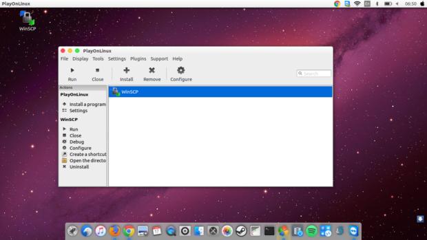 winscp-on-ubuntu-2
