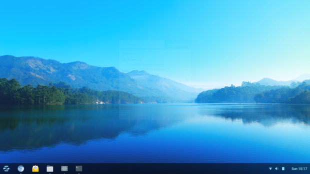zorin-os-12-screenshot-1