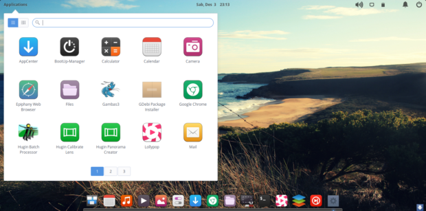 beautiful-elementary-os-3