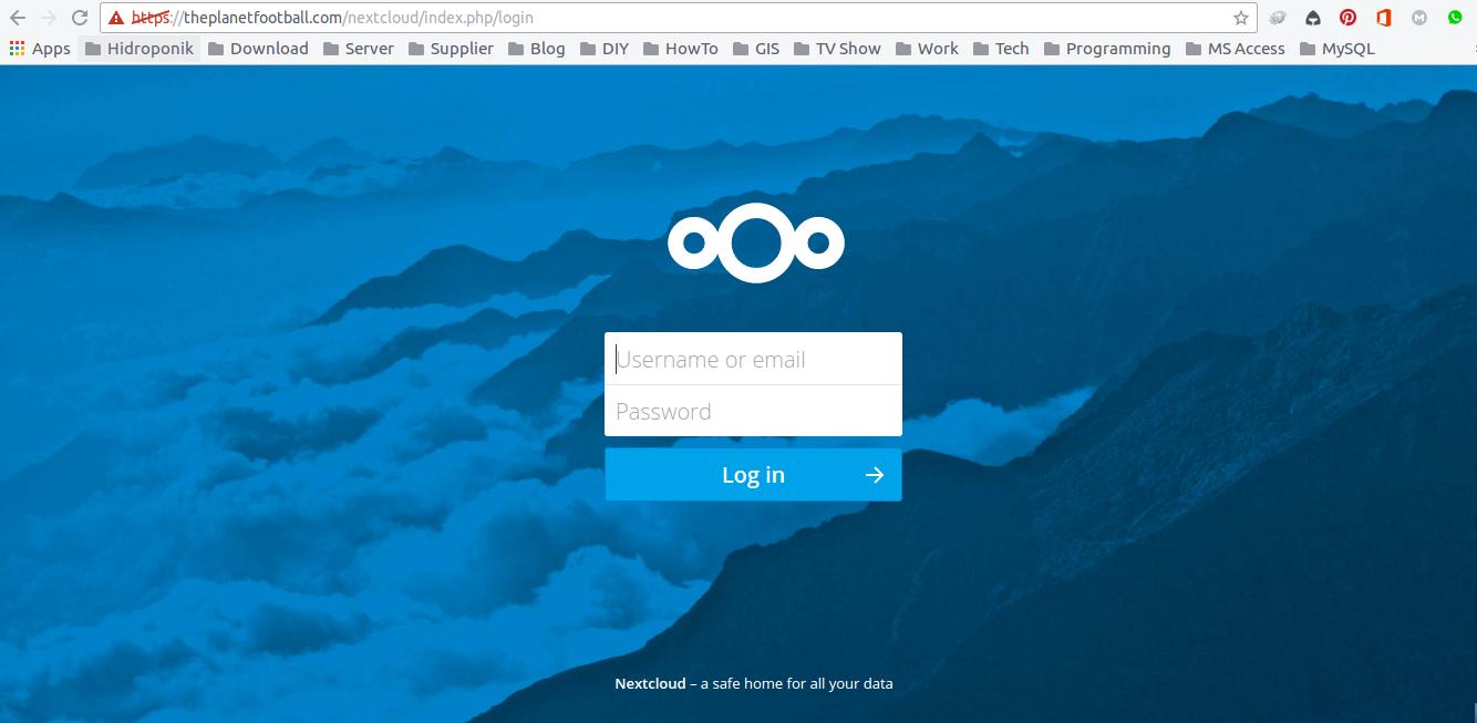 nextcloud https ubuntu.png