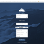 Install Owncloud 9.1 Server on Ubuntu 16.04 with auto update feature