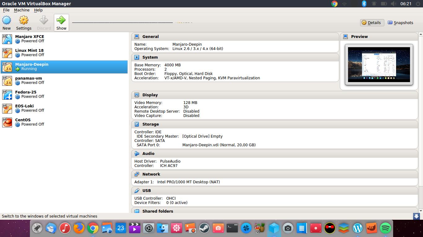 virtualbox on ubuntu 16.04.png