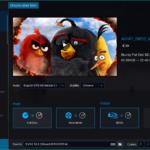 DVDFab HD Decrypter 10.0 Free Download