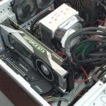 Download Linux Kernel 4.10 RC5