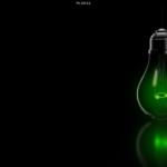 OpenSUSE Leap 42.2 Screenshots Tour