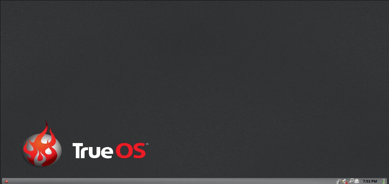trueos desktop.png