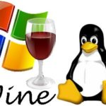 Download and install Wine 2.0 RC4 on Linux