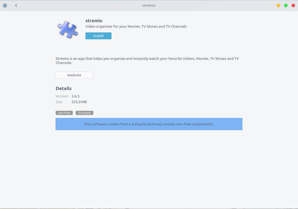 install stremio 3.6.5 ubuntu.png