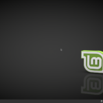 Linux Mint 18.1 KDE Screenshots