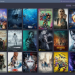 Stremio 3.6.5, my favorite movie streaming application on Ubuntu 16.10