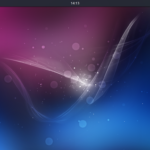 Ubuntu Budgie 17.04 Screenshots Tour