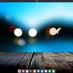 Install Moka Icon Theme on Ubuntu 16.10 Budgie Edition