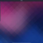 Ubuntu Budgie Remix 17.04 Beta 2 Review and Screenshots Tour