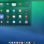 Install Moka Icon Theme on Ubuntu 16.04 LTS