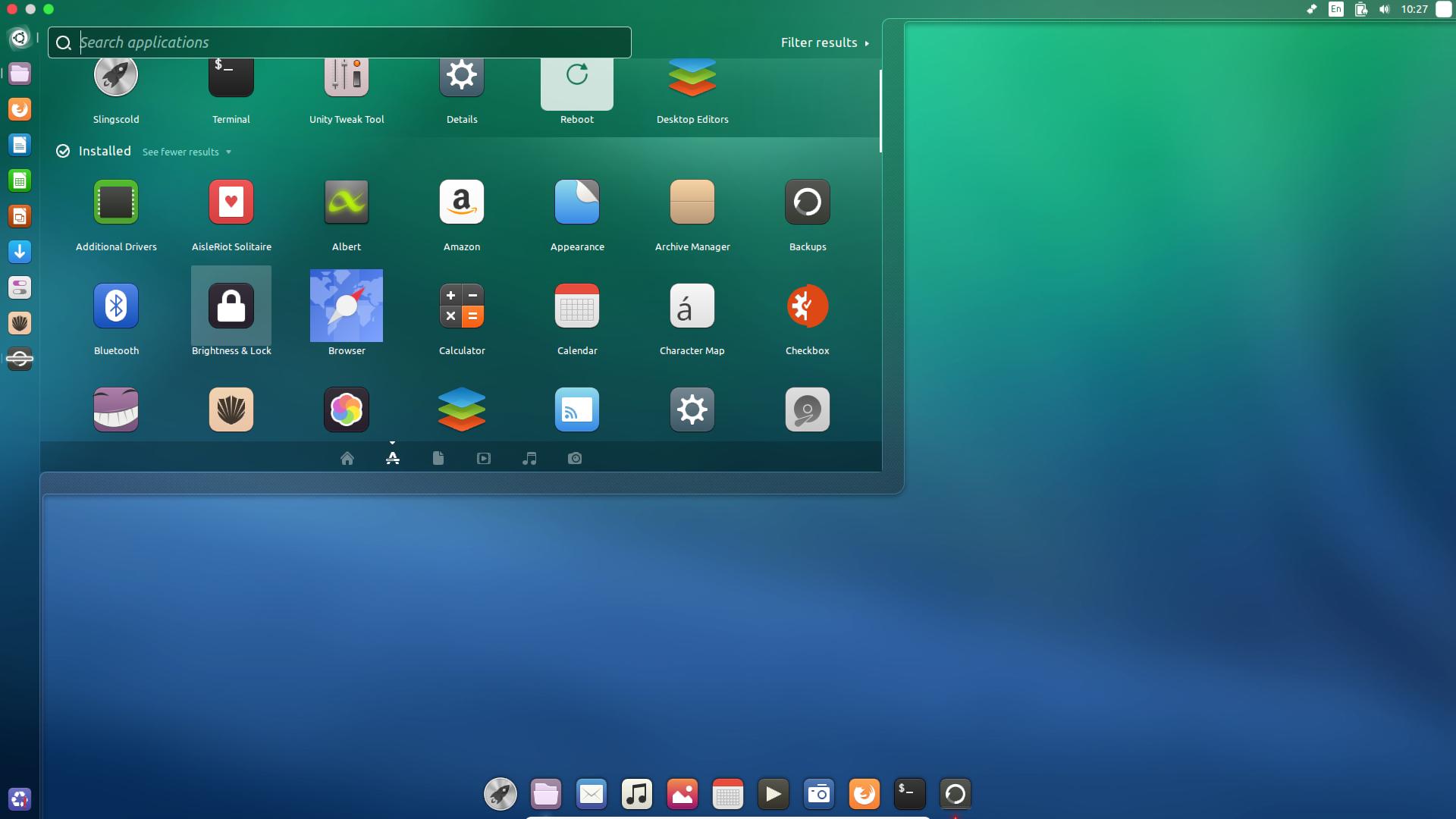 moka icon on ubuntu 16.04 2.png